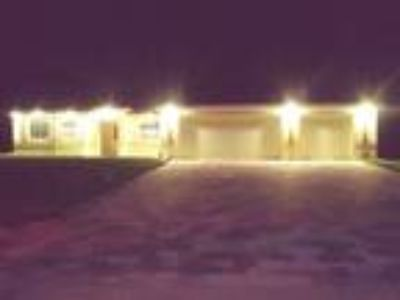 Homes for Sale by owner in Lehigh Acres, FL