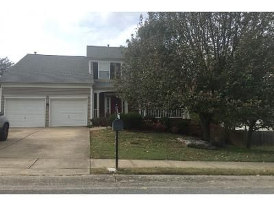2.5 Bath Preforeclosure Property in Mount Juliet, TN 37122 - Monthemer Cv