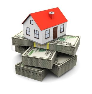 Fast Cash For Texas Houses