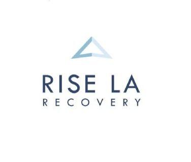 Rise LA Recovery