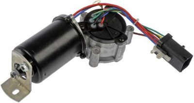Buy Transfer Case Motor Dorman 600-912 motorcycle in Azusa, California, United States, for US $131.12