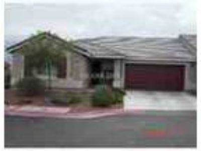 Three BR Two BA Single Story Cottage Like Home Gated amp Charming