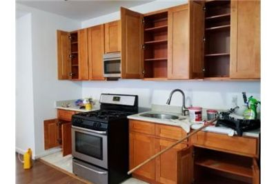 Great 2 Bedroom on Jersey City Waterfront