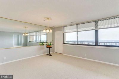 5501 Seminary Rd #2607s Falls Church Two BR, ***Sky High