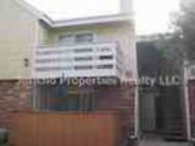 Large Two BR Condo W Air Conditioning Washer