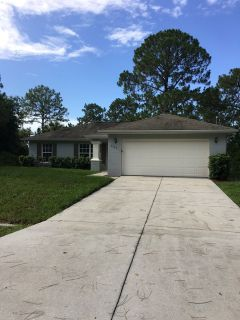 $1310 3 apartment in Lee (Ft Myers)