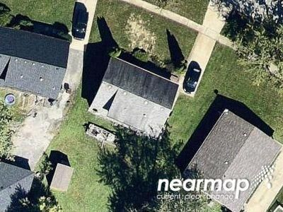 Preforeclosure Property in University Park, IL 60484 - Nathan Rd