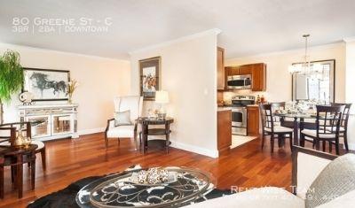 3 bedroom in Providence