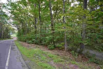 0 Glen Lake Road Queensbury, Town of with LARGE schools