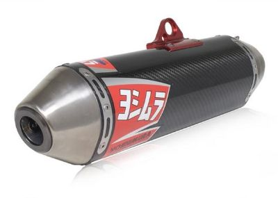 Find Yoshimura Carbon Fiber RS-2 Pro Series Full Exhaust System 2010 Kawasaki KX250F motorcycle in Ashton, Illinois, US, for US $759.66
