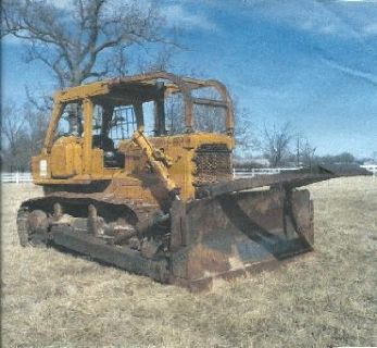 Craigslist farm and garden equipment for sale in joplin - Craigslist joplin mo farm and garden ...