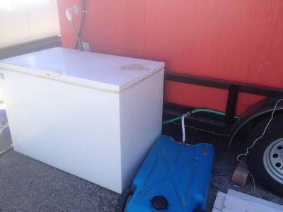 $9,750, Snow Cone Stand for Sale
