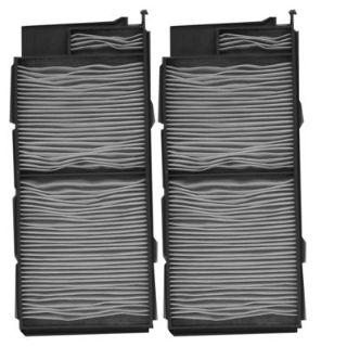 Sell GK INDUSTRIES CF1079 Cabin Air Filter motorcycle in Saint Paul, Minnesota, US, for US $22.31
