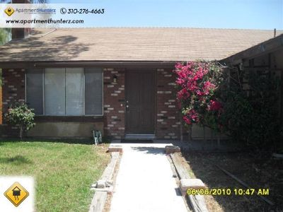 House for Rent in Moreno Valley, California, Ref# 2292375