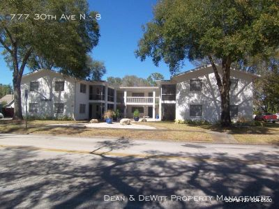 Remodeled!! Great Crescent Heights Neighborhood Location - 1/1 Apartment