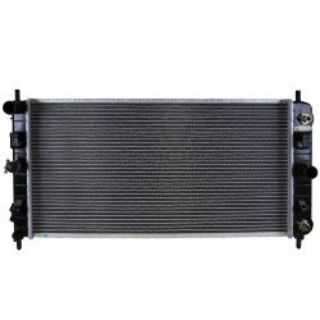 Pontiac G6 Radiator New In box