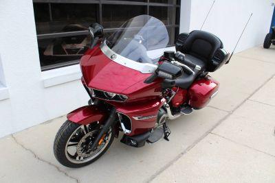 2018 Yamaha Star Venture Touring Motorcycles Palatka, FL