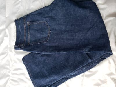 Old Navy 14 jeans