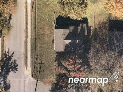 2 Bed 1 Bath Foreclosure Property in Broken Arrow, OK 74012 - W Freeport St