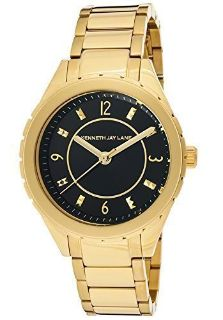 CLEARANCE ***BRAND NEW***K J Lane Women's Watch***