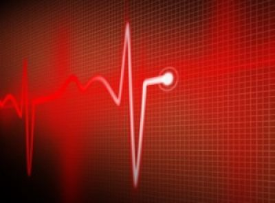 EKG jobs are the fastest growing in NJ