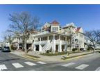Best Deals in Ocean City NJ - 727 3rd Street