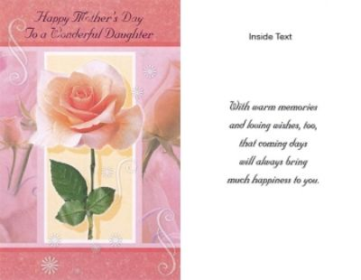 Buy Mother Day Greeting Cards