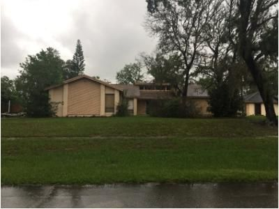 3 Bed 2 Bath Foreclosure Property in Winter Springs, FL 32708 - Duncan Dr