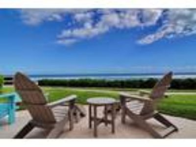 Condos & Townhouses for Sale by owner in Boynton Beach, FL