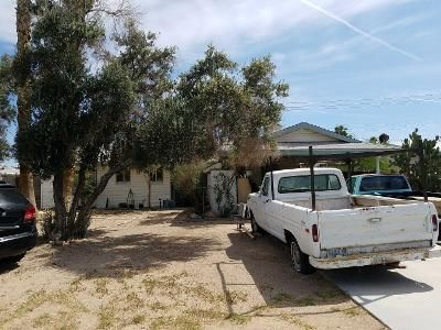 4 Bed 2 Bath Preforeclosure Property in Las Vegas, NV 89119 - Count Wutzke Ave