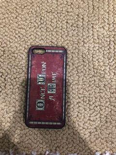 iPhone Case 5s