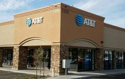 Retail Sales Consultant - AT&T Wireless Authorized Retailer