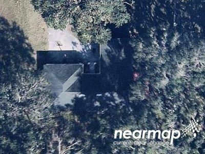 4 Bed 2 Bath Foreclosure Property in Cocoa, FL 32926 - Fenner Rd