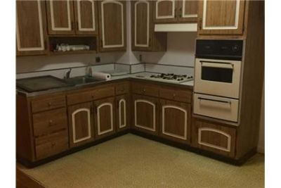 Charming And Very Spacious 2nd Floor Home Available For Rent.