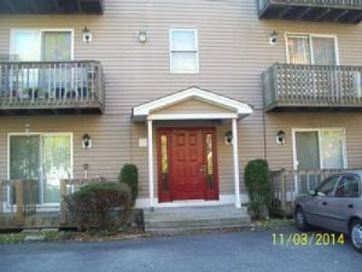 Foreclosure Condominium for sale in North Providence, RI, id-19498798