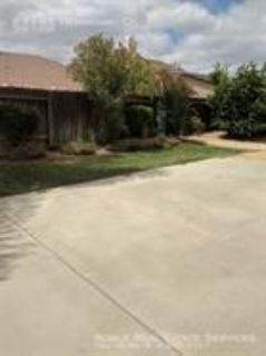3 bedroom in Menifee