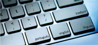 Translations English-Portuguese