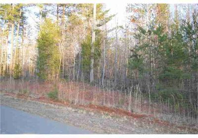 1111 Churchfield Lane #23 Rockwell, 3.22 Acres In NC!
