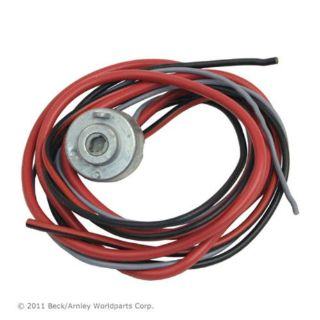 Find Ignition Starter Switch BECK/ARNLEY 201-1077 fits 68-70 VW Karmann Ghia motorcycle in Fall River, Massachusetts, United States, for US $90.71
