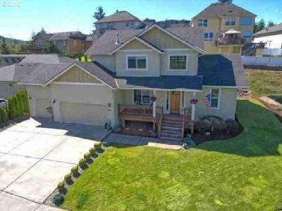 850 Waters Watch Rd Kalama Four BR, Gorgeous Four BR/Three BA home