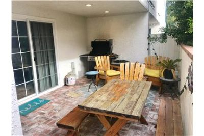 3bd 3bath Spacious Back House in Beautiful CDM