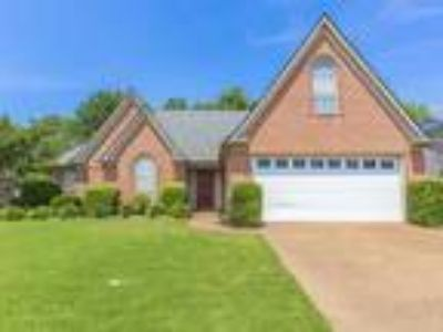 Detached Single Family, Other (See Remarks) - Arlington, TN