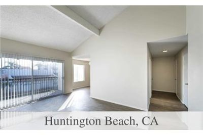 1 bedroom - Huntington offers convenient amenities and apartments in.