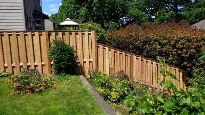 ★BEST VALUE - Custom Fence & Gate - Install or Repair - General Contractor