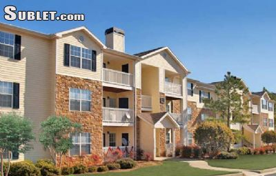 $1383 3 apartment in Paulding County