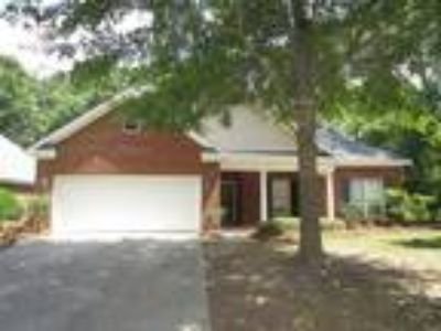 Enterprise Real Estate Home for Sale. $249,900 4bd/Two BA. - EVELYN HITCH of