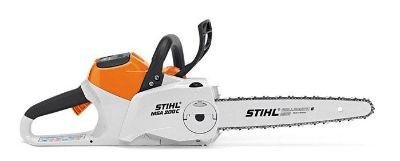 2018 Stihl MSA 200 C-BQ Chain Saws Jesup, GA