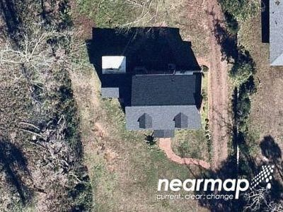 4 Bed 2 Bath Foreclosure Property in Albany, GA 31701 - W 3rd Ave
