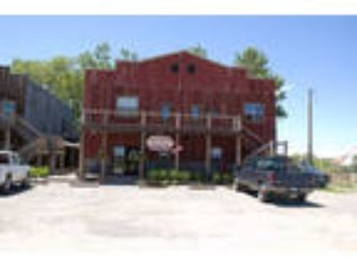 650ft - retail/office next to Ditch Cafe (Four Corners on 191 H