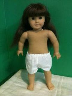 Molly American Girl Doll (Discontinued)